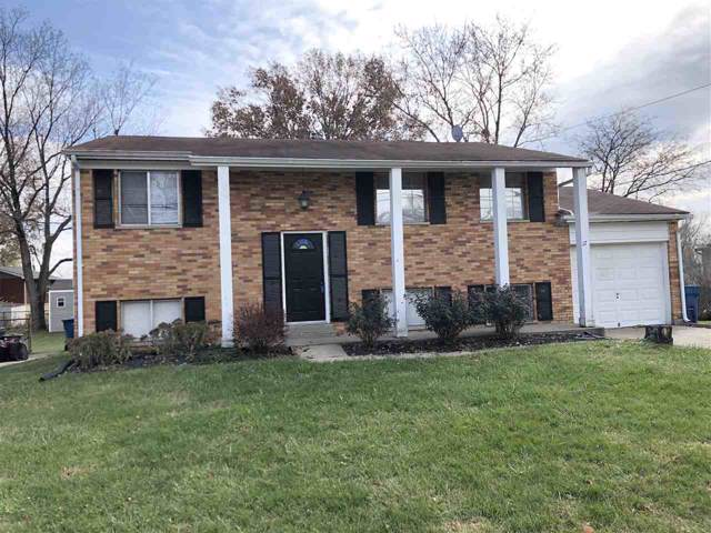 7 Lexington Drive, Erlanger, KY 41018 (MLS #533056) :: Caldwell Realty Group