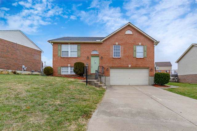 6228 Baymiller Lane, Burlington, KY 41005 (MLS #533085) :: Mike Parker Real Estate LLC