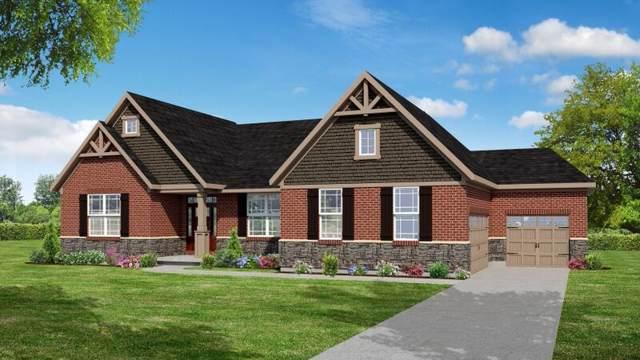 115 Beech Drive, Edgewood, KY 41017 (MLS #533102) :: Mike Parker Real Estate LLC