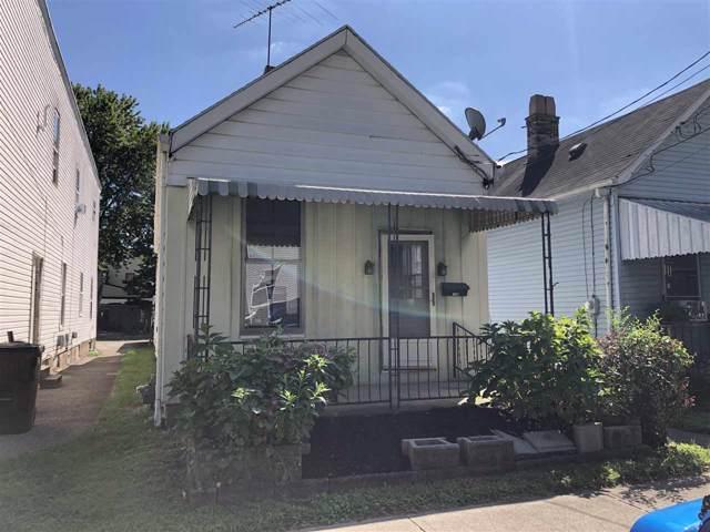1550 Nancy Street, Covington, KY 41011 (MLS #533121) :: Missy B. Realty LLC
