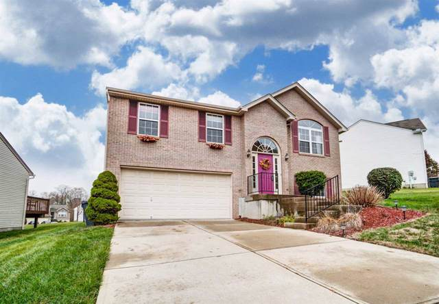 2901 Whitney Lane, Hebron, KY 41048 (MLS #533123) :: Missy B. Realty LLC