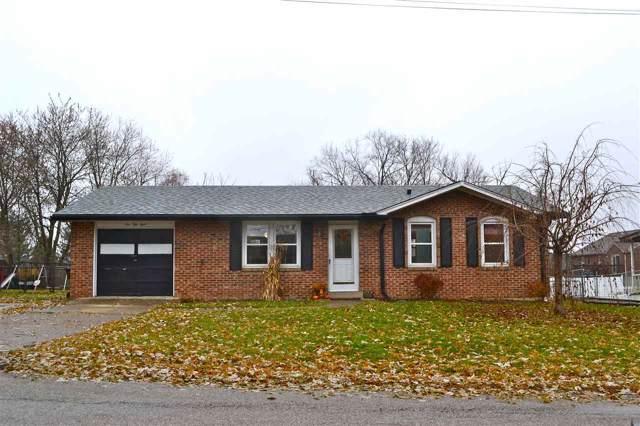 958 Don Victor, Independence, KY 41051 (MLS #533190) :: Mike Parker Real Estate LLC