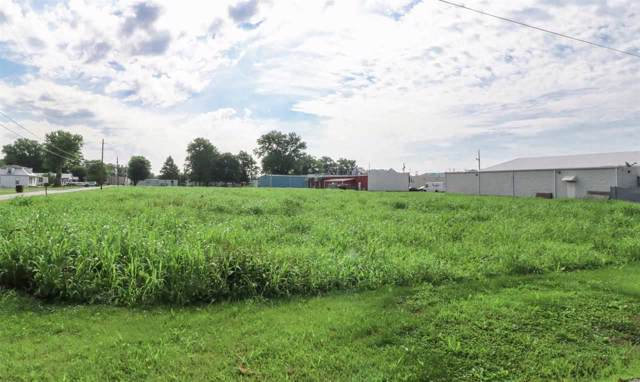 204 Riverview Drive, Warsaw, KY 41095 (MLS #533198) :: Caldwell Realty Group