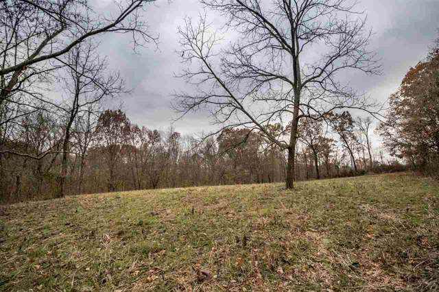 0 Violet Road, Verona, KY 41094 (#533218) :: The Chabris Group