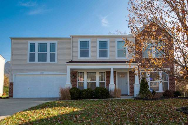1038 Cherryknoll Court, Independence, KY 41051 (MLS #533252) :: Missy B. Realty LLC