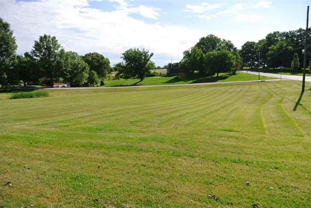 11928 Taylor Mill Road, Independence, KY 41051 (MLS #533275) :: Mike Parker Real Estate LLC