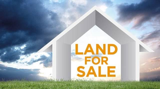 15175 Carlisle Road, Crittenden, KY 41030 (MLS #533276) :: Mike Parker Real Estate LLC