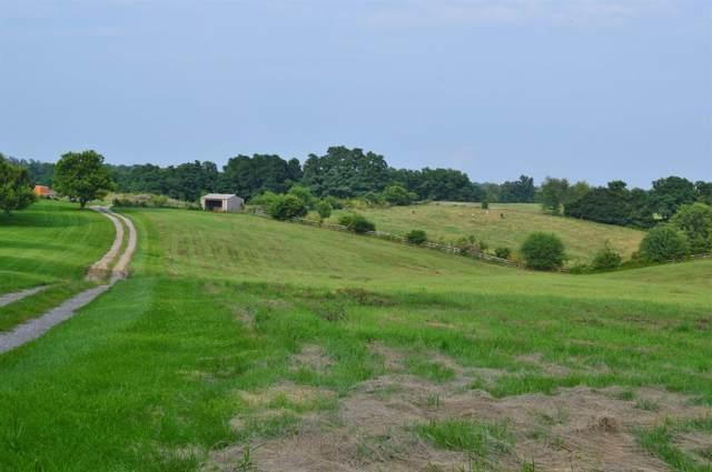 15185 Dixie Highway, Piner, KY 41030 (MLS #533283) :: Mike Parker Real Estate LLC