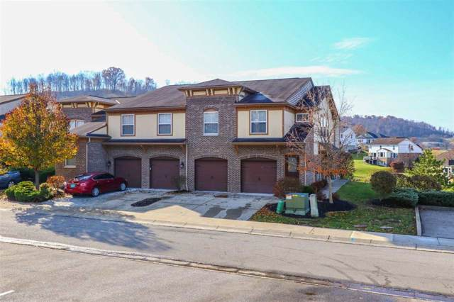 2349 Ambrato Way, Covington, KY 41017 (MLS #533311) :: Mike Parker Real Estate LLC
