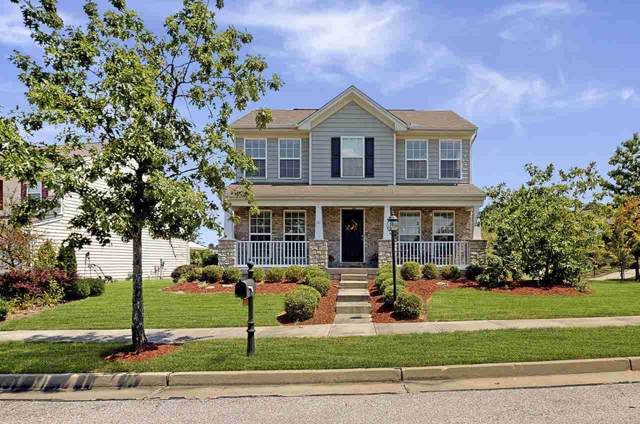 4000 Aria Court, Union, KY 41091 (MLS #533313) :: Apex Realty Group