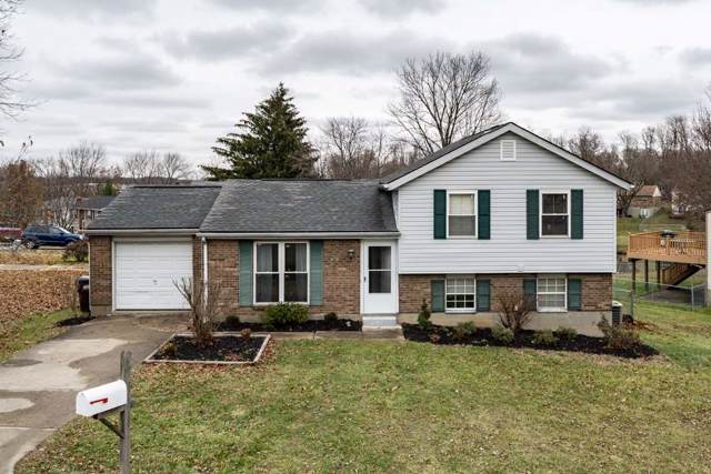 4217 Briarwood, Independence, KY 41051 (MLS #533338) :: Apex Realty Group