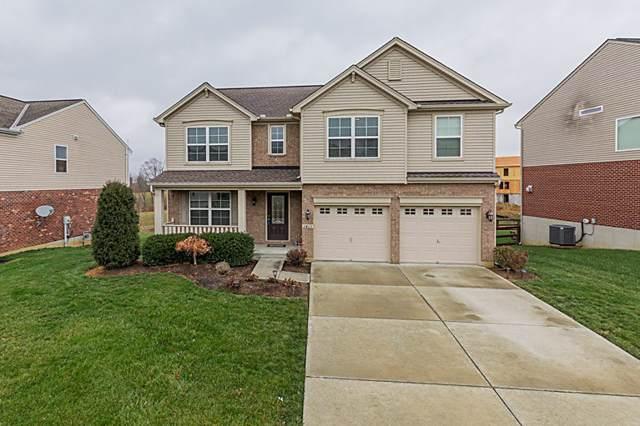 2413 Treetop, Hebron, KY 41048 (MLS #533344) :: Mike Parker Real Estate LLC
