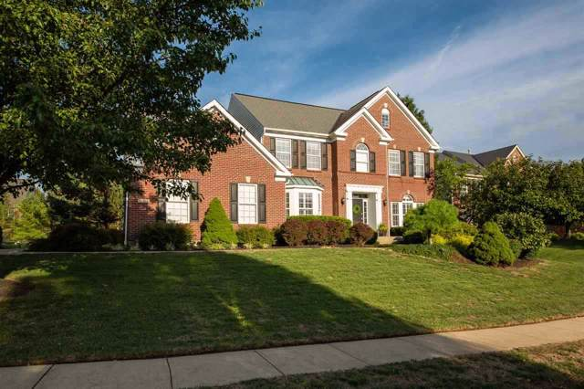 12977 Pavilion Court, Union, KY 41091 (MLS #533346) :: Apex Realty Group