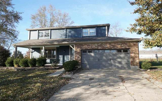 10089 Indian Hill Drive, Union, KY 41091 (#533368) :: The Chabris Group