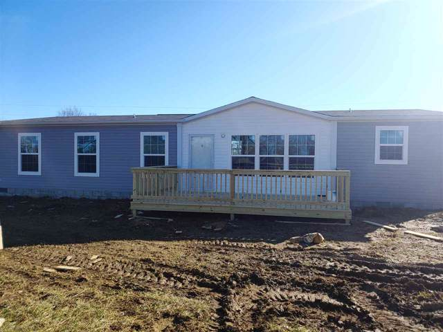 1326 Casey Mill Road, Berry, KY 41003 (#533396) :: The Chabris Group