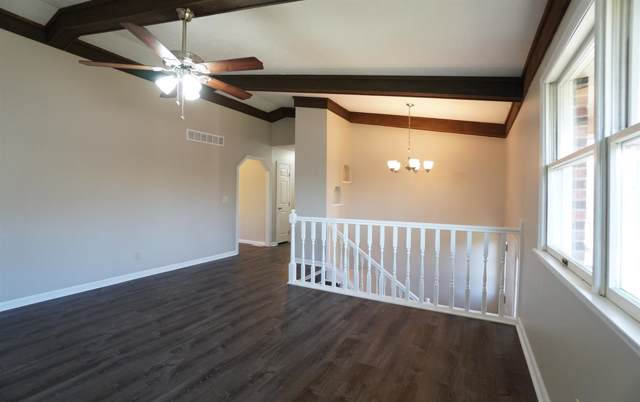 3892 Burlington Pike, Burlington, KY 41005 (MLS #533441) :: Mike Parker Real Estate LLC