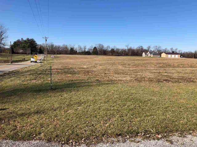 8011 East Bend, Burlington, KY 41005 (MLS #533486) :: Caldwell Realty Group