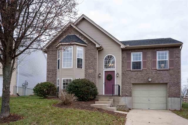 2896 Whitney Lane, Hebron, KY 41048 (MLS #533494) :: Mike Parker Real Estate LLC