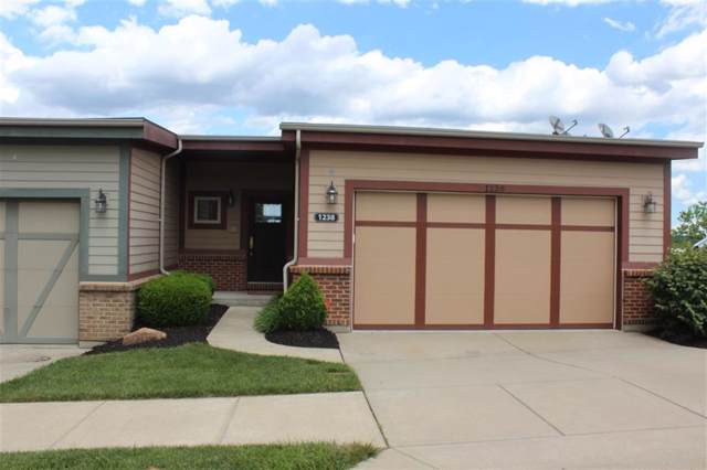 1238 Grays Peak, Covington, KY 41011 (MLS #533496) :: Missy B. Realty LLC