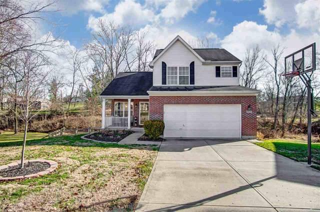 5934 Noel Creek Lane, Burlington, KY 41005 (MLS #533497) :: Mike Parker Real Estate LLC