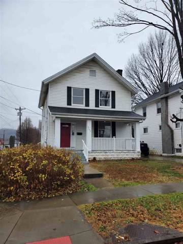 3155 Beech Avenue, Covington, KY 41015 (MLS #533506) :: Mike Parker Real Estate LLC
