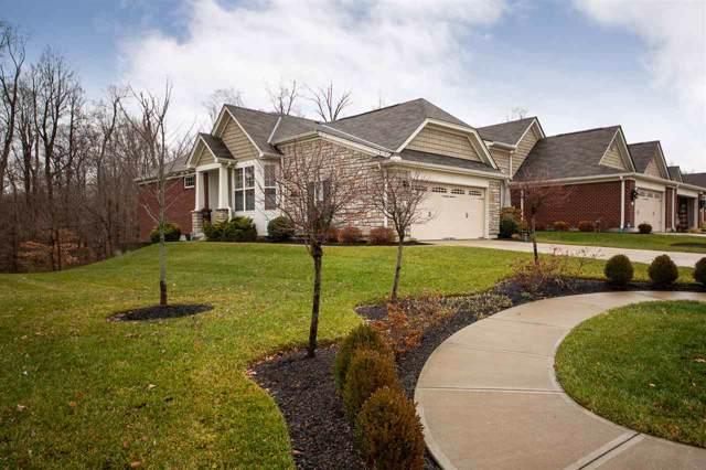 9624 Soaring Breezes, Union, KY 41091 (MLS #533517) :: Mike Parker Real Estate LLC