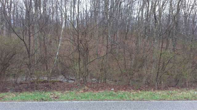 10065 Marshall Road, Ryland Heights, KY 41015 (MLS #533564) :: Caldwell Realty Group