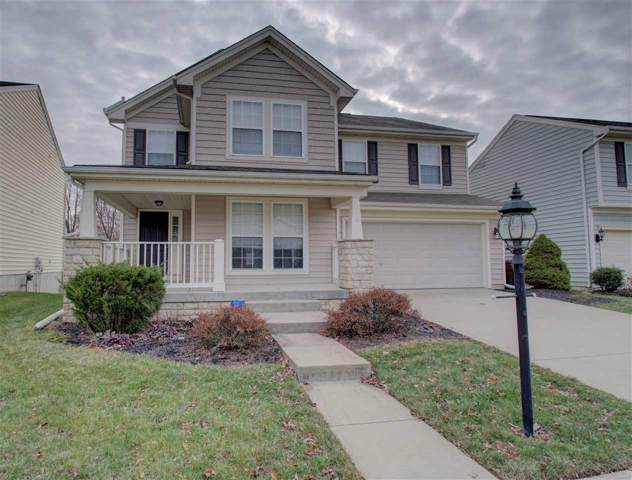 3809 Sonata Drive, Union, KY 41091 (MLS #533569) :: Apex Realty Group