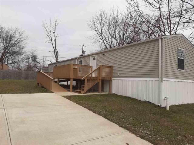 160 Melinda, Florence, KY 41042 (MLS #533573) :: Mike Parker Real Estate LLC
