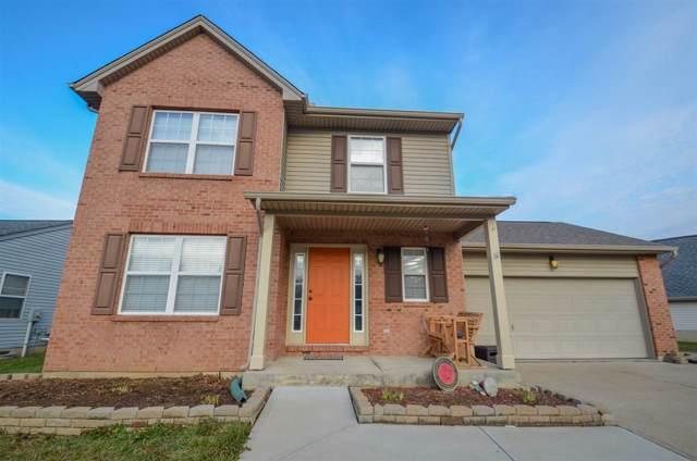 3100 Piney Creek Circle, Burlington, KY 41005 (MLS #533607) :: Missy B. Realty LLC