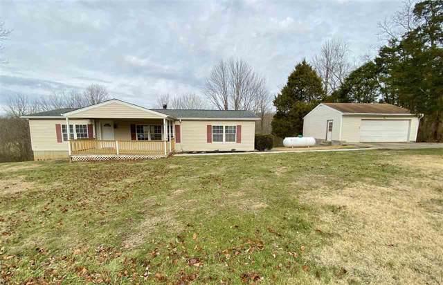 12959 Wynewood Trail, Independence, KY 41051 (MLS #533636) :: Missy B. Realty LLC