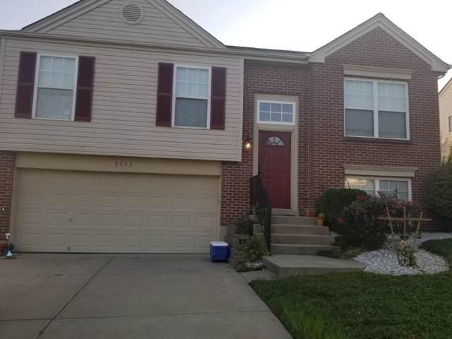 9733 Cloveridge Drive, Independence, KY 41051 (MLS #533643) :: Missy B. Realty LLC