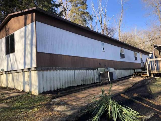 2665 Hempfling, Morning View, KY 41063 (MLS #533845) :: Caldwell Realty Group