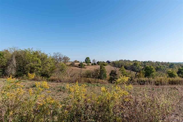 500 Larkin Lane, Dry Ridge, KY 41035 (MLS #533933) :: Mike Parker Real Estate LLC