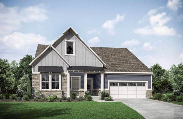 3401 Southway Ridge, Erlanger, KY 41018 (MLS #533952) :: Caldwell Realty Group
