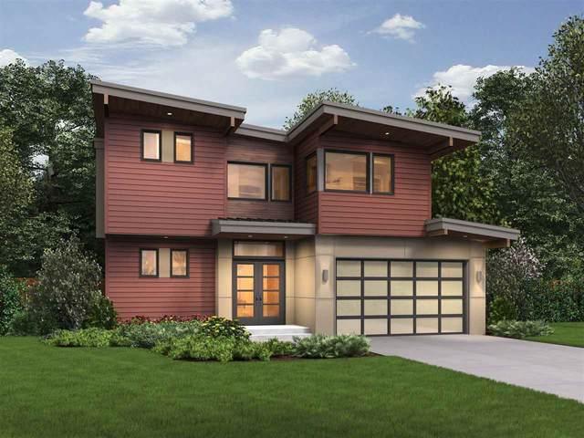668 Western Avenue Lot#3, Covington, KY 41011 (#533979) :: The Chabris Group