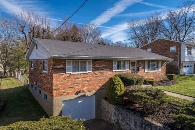 114 Carran, Lakeside Park, KY 41017 (MLS #534056) :: Mike Parker Real Estate LLC