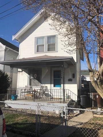 302 Boone Street, Covington, KY 41014 (MLS #534068) :: Missy B. Realty LLC