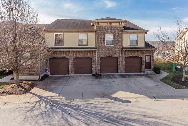 2271 Rolling Hills Drive, Fort Mitchell, KY 41017 (MLS #534166) :: Mike Parker Real Estate LLC