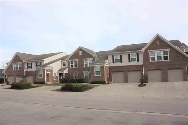 2519 Paragon Mill Drive, Burlington, KY 41005 (MLS #534189) :: Caldwell Realty Group