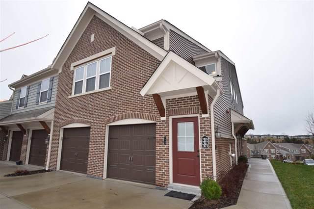 7483 Flintshire, Alexandria, KY 41001 (MLS #534197) :: Missy B. Realty LLC