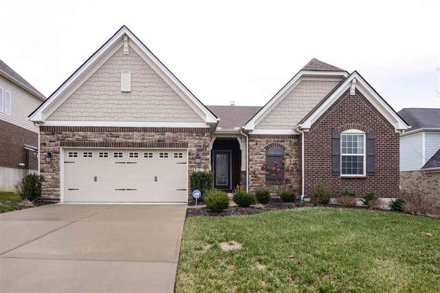 1425 Cordero Court, Union, KY 41091 (MLS #534213) :: Caldwell Realty Group