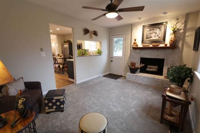 15 Price Avenue, Erlanger, KY 41018 (MLS #534253) :: Mike Parker Real Estate LLC