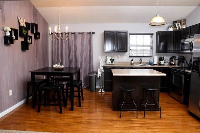 1342 Brisbane, Independence, KY 41051 (MLS #534260) :: Mike Parker Real Estate LLC