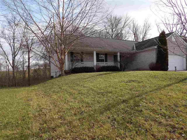 1190 Gatewood Lane, Independence, KY 41051 (#534262) :: The Chabris Group
