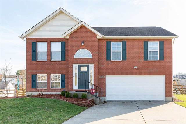 217 Alexis Circle, Dry Ridge, KY 41035 (MLS #534308) :: Caldwell Realty Group
