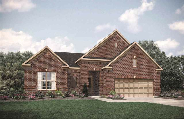 2989 Northcross Drive, Hebron, KY 41048 (MLS #534327) :: Caldwell Realty Group