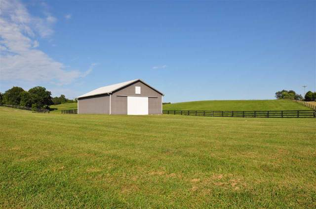 1389 Richland Road, Falmouth, KY 41040 (MLS #534328) :: Mike Parker Real Estate LLC