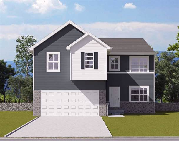461 Infantry Drive, Independence, KY 41051 (MLS #534382) :: Missy B. Realty LLC