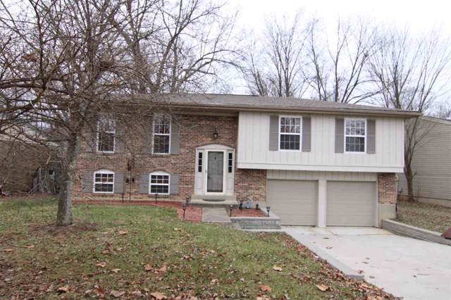 4253 Ashgrove Ct, Independence, KY 41051 (MLS #534419) :: Caldwell Realty Group